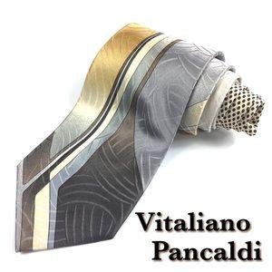 Vitaliano Pancaldi